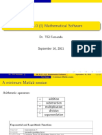 02_The-Basics_Part1.pdf