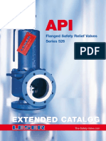 API Extended Catalog En