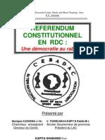 _referendum _ Cebadac Doc._ Livre