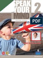 Speak Your Mind US.pdf