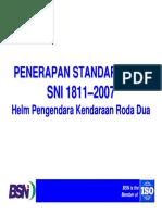 Penerapan_standard_wajib_SNI-helm.pdf