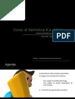 11_lezione4