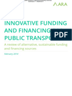 Innovative Funding and Financing for Public Transport.pdf