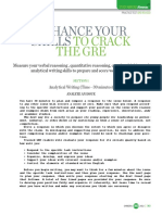 GRE Analytical Writing Sample Paper 2014-1.pdf