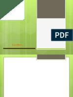 Cara membuat tombol loading di powerpoint