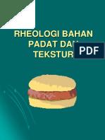 4268_RHEOLOGI BAHAN PADAT DAN TEKSTUR.pptx