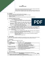 Pengantar Akuntansi.doc