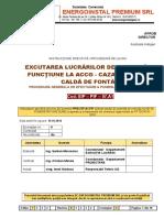 b04.p.5 - 07-Eip - Pif.07. a1- Pif Cazane de Fonta