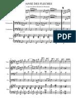 alıcıoğlu for strings-DANCES_FLECHES-PART__SYON.pdf