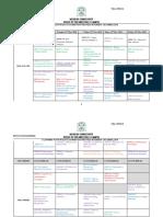 December 2018 eLearning Postgraduate Exam Timetable Final Version.pdf