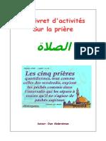 livretsurlasalatpdf.pdf