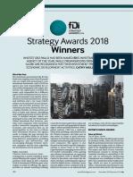fDi Strategy Awards 2018.pdf