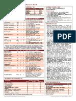 QRS_AdG_English_V3.pdf