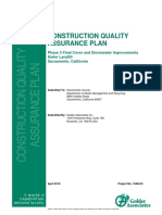 CONSTRUCTION QUALITY PHASE 3 FINAL COVERpdf