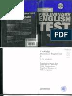 PET 2.pdf