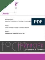 FOCAD aprenentatge i emocions continguts.pdf