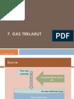 7.-gas-terlarut.pdf
