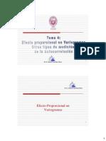 Tema4_TiposAutocorrelacion