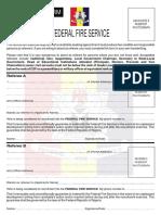 Ffs Referee Form1