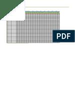 Modul_Offline_PJK_T3.pdf