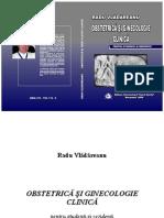 110111239-Obstetrică-și-Ginecologie-Clinică-Vlădăreanu-București-2006.pdf