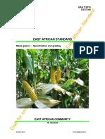 EAS_2-2010__Maize_grains_-_Specification.pdf