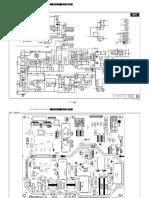 LG PLDE-P008A_GL-PSL40-2_Chassis Q552.2LLA PSU & LED Driver Schematic-1.pdf