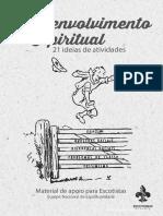 21_ideias_de_atividades.pdf