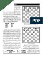 44004831-Manual-Bsico-de-Xadrez.pdf