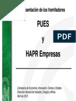 PUES_HAPR(4-4-13)
