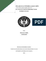 1. RPP PERKEMBANGAN MODEL ATOM.pdf