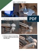 ball_joints.pdf