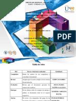 Fase_5_UNIDAD_1_2_Y_3_GRUPO_301124_7.pptx