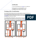 SF6 Circuit Breaker.docx