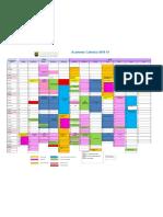 awps v4academic-calendar-2018-2019
