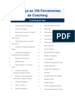 290935765 Ferramentas de Coaching