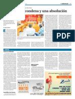 El Diario 12/12/18