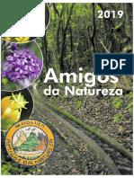 PDF Programa Amigos Da Natureza 2019