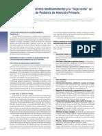 2007_TS_Historia_clinica_medioambiental_hoja_verde.pdf