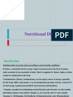 G Path-Nutrition (5)