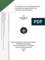 H12dsa.pdf