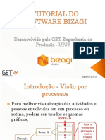 TUTORIAL-DO-SOFTWARE-BIZAGI.pptx