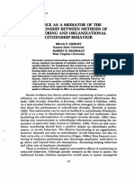 Justice_as_a_mediator_of_the_relationshi.pdf