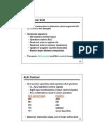 datapath3.pdf