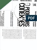 Christakis_Fowler_O PODER DAS CONEXOES.pdf