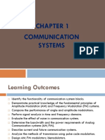 CH1-introduction to communication system-11.pdf