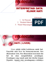 INTERPRETASI DATA KLINIK HATI 2.pptx