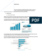 PNA DE MARKETING EMPRESARIAL MODELO.pdf