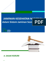 Topik 14 BPJS 01.pdf