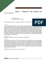Competencia Intercultural, Concepto, Efectos